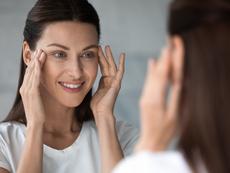 Храни, които подобряват здравето на очите