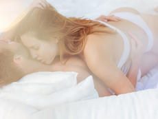Защо ежедневното правене на секс няма да спаси връзката ви?
