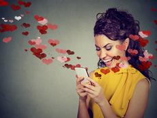 Признаци, че връзката ви ще устои на разстоянието