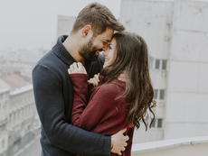 Ранни признаци, че бракът ви ще се получи
