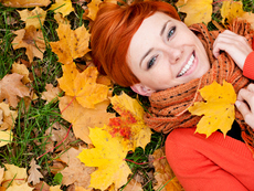 Есента наближава! Как да засилим имунитета си?