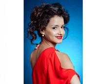 Мария Халачева: Успехът зависи от поставените цели и личните умения