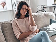 Натурални лекове при тревожност и безпокойство