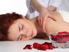 Защо е полезен масажът?