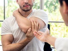 Домашни средства срещу болки в мускулите