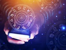Седмичен хороскоп за 30 декември – 5 януари