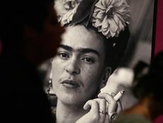 Мисъл на деня от Фрида Кало