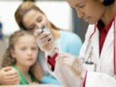 Ваксина срещу рак