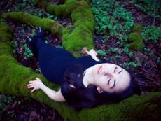 Какво означава, ако сънуваш, че се смееш?