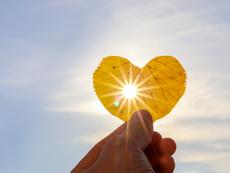 5 начина да спасите обречената си връзка