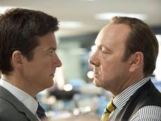 Какво да правя, ако мразя шефа си?