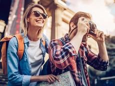 10 правила за връзките, за които не бива да забравяме