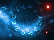 Седмичен хороскоп за 1 – 7 юни