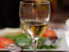 Бяло вино – идеално за отслабване