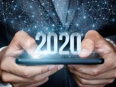 Любопитни предсказания за 2020-а, направени много отдавна