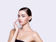 Как кожата ни да синтезира повече колаген