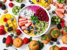 Плодове, които забавят стареенето на кожата