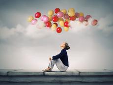 7 въпроса, с които да определите коя е мечтаната работа за вас