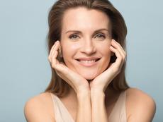 5 начина да стегнете отпуснатата кожа и да стимулирате синтеза на колаген