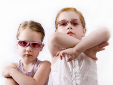 Начини да избегнете разглезване на детето
