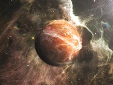 Ретрограден Меркурий в знака на Скорпион – какво ни очаква?