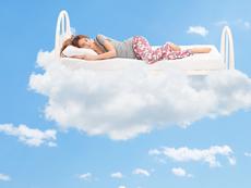Три основни ползи от пълноценния сън