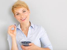 6 храни за пролетно прочистване на организма