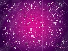 Дневен хороскоп за 22 август