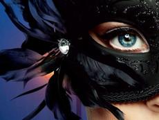 Мистериозно женско общество във Венеция