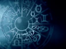 Седмичен хороскоп за 24 – 30 август