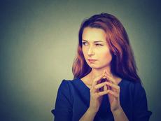 Лъжи, които изричаме всеки ден, за да запазим самочувствието си