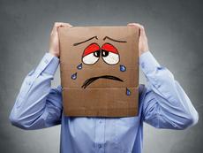 Навиците на нещастните хора