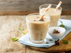 6 добавки към чая за повече вкус