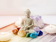Камъни за баланс на сърдечната чакра