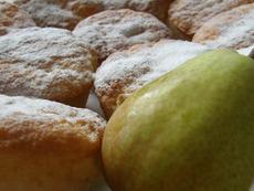 Всички рецепти с летни плодове на едно място
