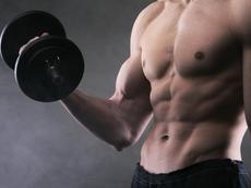 До какво води ниският тестостерон при мъжете, а и при жените?