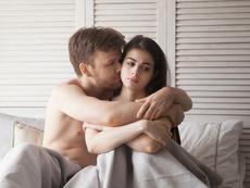 18 неща, които никога не трябва да толерирате в една връзка