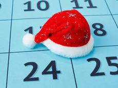Кога ще почиваме за Коледа и Нова година?