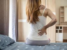 Опасни грешки, които хората с хронични болки допускат