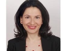 """""""15 за следващите 15"""" представя: Ева Кулева"""