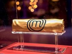 Chef Андре Токев затваря кастингите на MasterChef със златната престилка