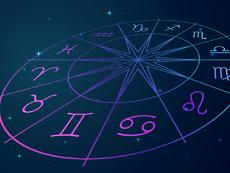 Седмичен хороскоп за 15 – 21 юли