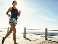 Поява на сърбеж в краката при тичане – опасно ли е?