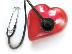 Как да предотвратим сърдечносъдовите заболявания