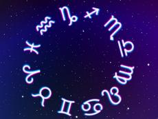 Седмичен хороскоп за 19 – 25 октомври