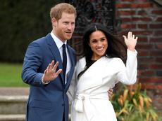 10 любопитни факта за сватбата на принц Хари и Меган Маркъл