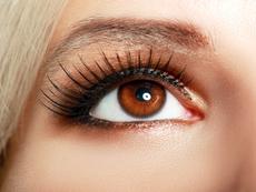 Серум за бърз растеж на миглите и веждите