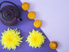 Чай от хризантема и лечебните му свойства