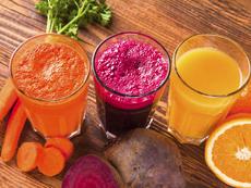 Какви храни да консумираме според типа кожа?