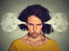 10 навика, които изсмукват енергията ни